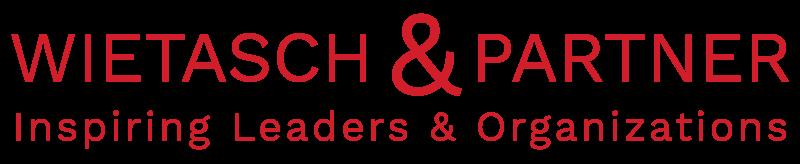 Wietasch & Partner
